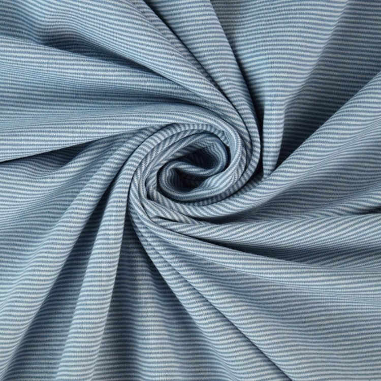 duventdansmesvalises-jersey-coton-blanc-mini-rayures-bleu-pastel