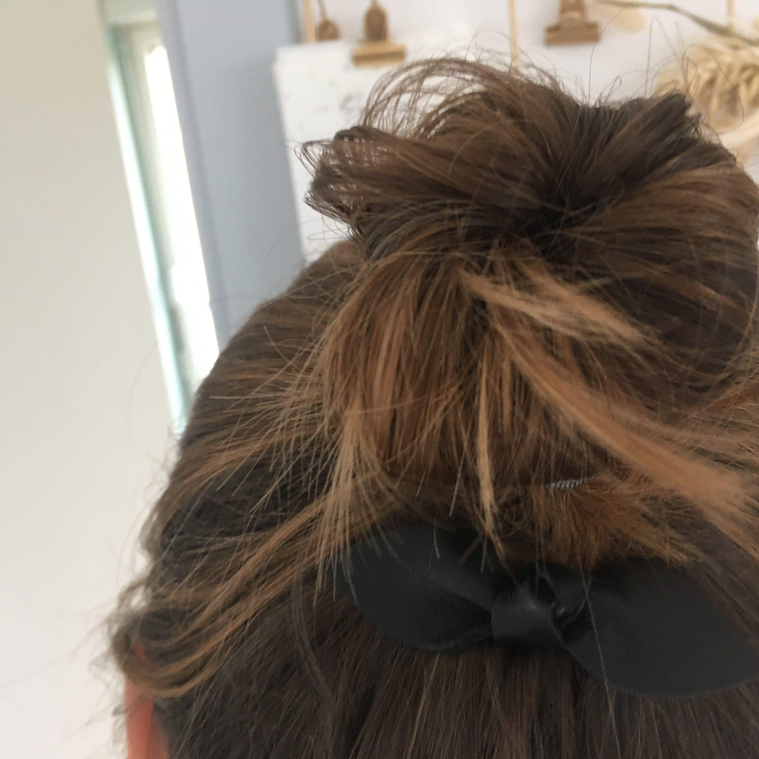 pinces à cheveux made in France - du vent dans mes valises