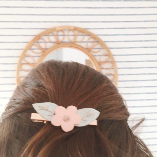bijou de tête femme confection française sur mesure - du vent dans mes valises