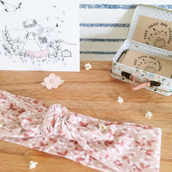 bandeau-fleurs-de-cerisiers-made-in-France-du-vent-dans-mes-valises