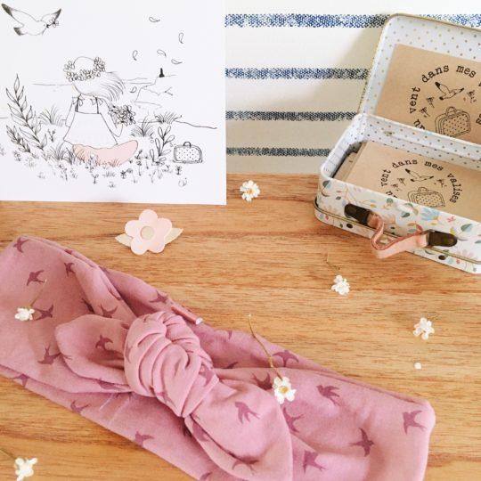 bandeau-hirondelles-printemps-fabrication-artisanale-francaise-du-vent-dans-mes-valises