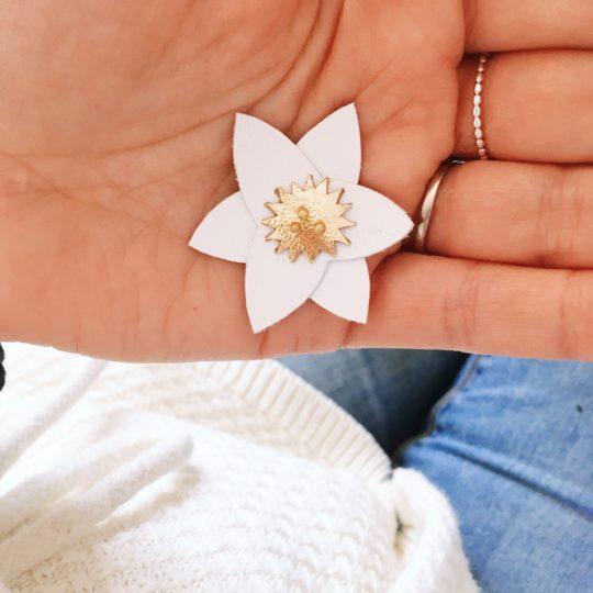 broche-florale-jonquille-fabriquee-en-France-du-vent-dans-mes-valises