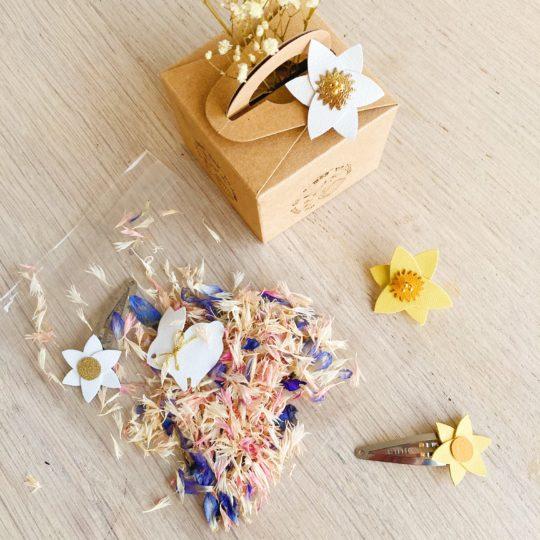 petits-cadeaux-printaniers-artisanat-francais-du-vent-dans-mes-valises