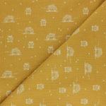 joli-combo-jaune