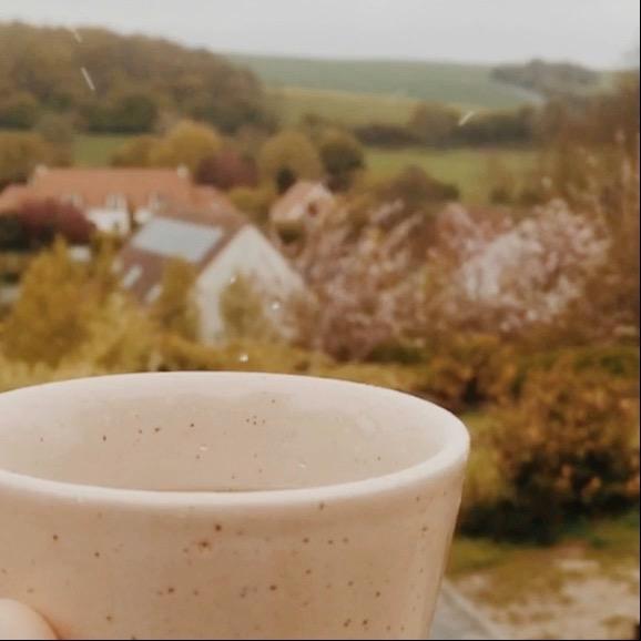 poésie de la pluie et des jolis jours gris ©duventdansmesvalises