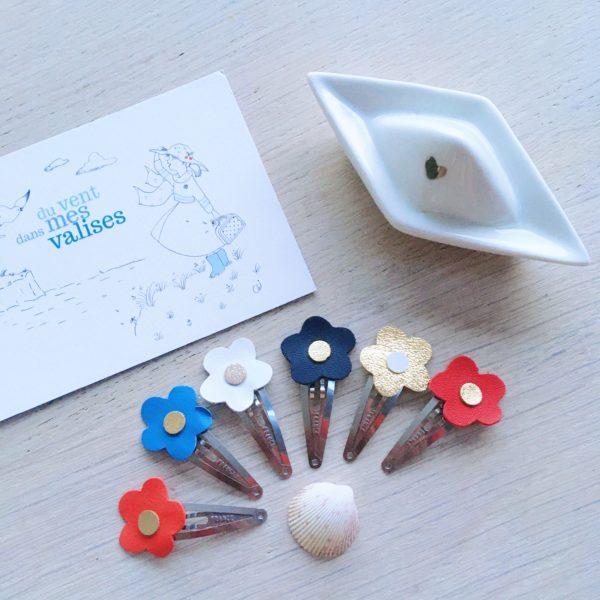 barrettes-fleurs-maritimes-made-in-france-du-vent-dans-mes-valises1
