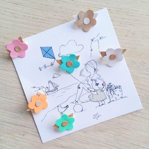 broches florales parfums d'été made in france - du vent dans mes valises8
