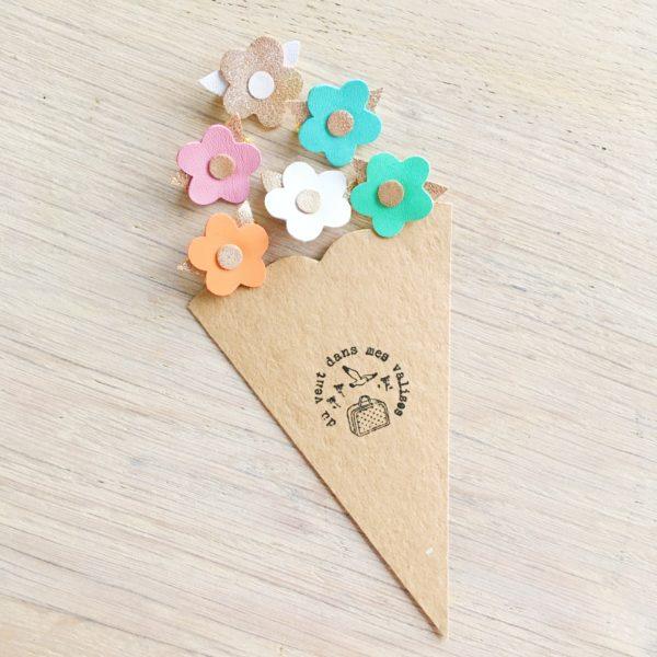 broches florales parfums d'été made in france - du vent dans mes valises9