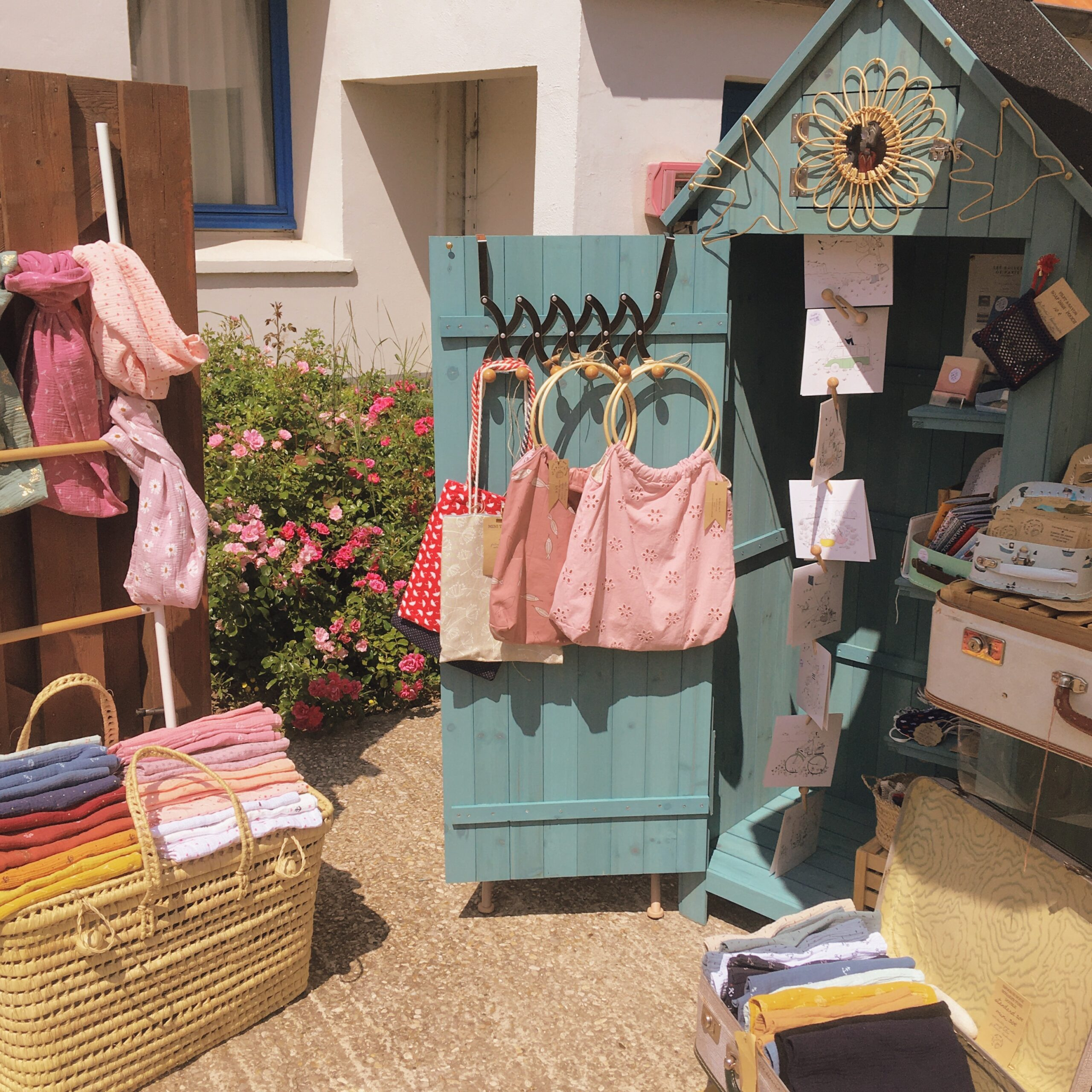 accessoires-made-in-France-confection-artisanale-by-du-vent-dans-mes-valises