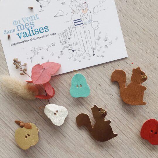 roches-bijoux-en-cuir-collection-automne-made-in-France-du-vent-dans-mes-valises
