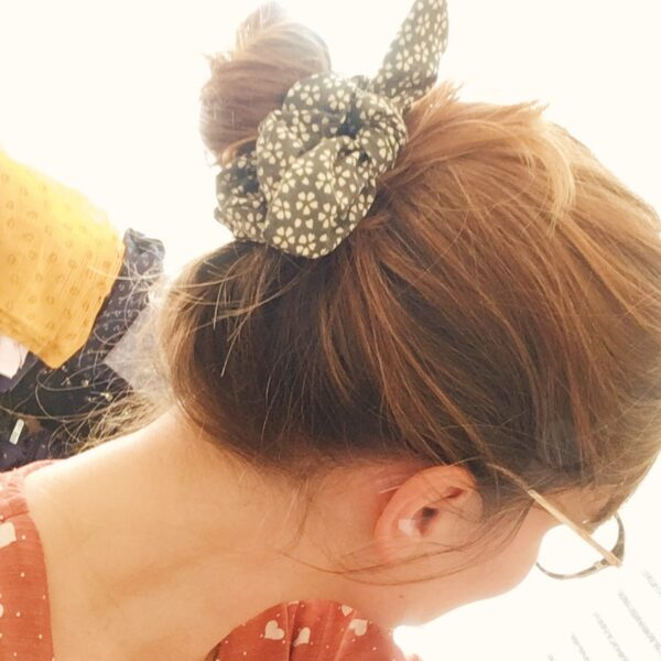 chouchou-cheveux-femme-a-noeud-amovible-du-vent-dans-mes-valises