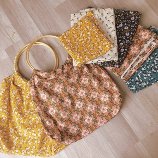 sac-Paulette-anses-rotin-rondes-tissus-epais-pour-lautomne-du-vent-dans-mes-valises